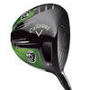 RAZR Fit Xtreme Drivers - View 5