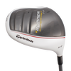 TaylorMade Burner SuperFast 2.0 Drivers - View 1