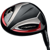 FT Optiforce 460cc Drivers - View 1