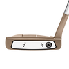 Odyssey White Hot Tour #9 Putter - View 2