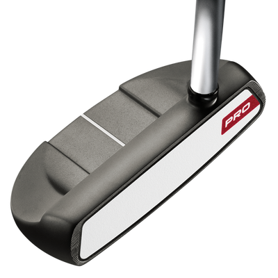 Odyssey White Hot Pro #5 Putter