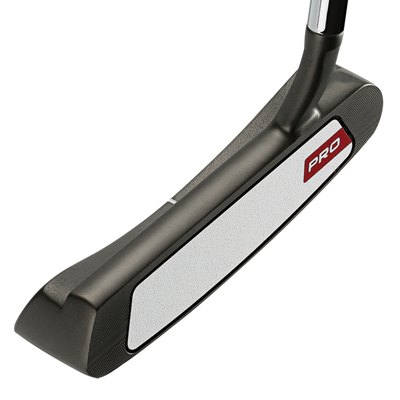 Odyssey White Hot Pro #2 Putter