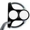 Odyssey White Hot XG 2-Ball SRT Putter - View 1