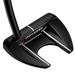 Odyssey Milled Collection RSX V-Line Fang Putter - View 3
