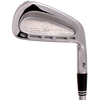 Cleveland TA-2 Irons - View 2