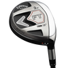 FT Tour Fairway Woods - View 2