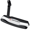 Odyssey Versa #1 Black Putter - View 4