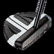 Odyssey Works Big T V-Line CS Putter with SuperStroke Grip