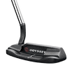 Odyssey DFX 3300 Putters - View 2