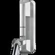 Odyssey White Hot XG 2.0 #1 Putter