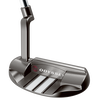 Odyssey White Ice 330 Mallet Style Putter - View 1