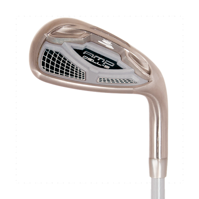 Cobra AMP Cell-S Irons