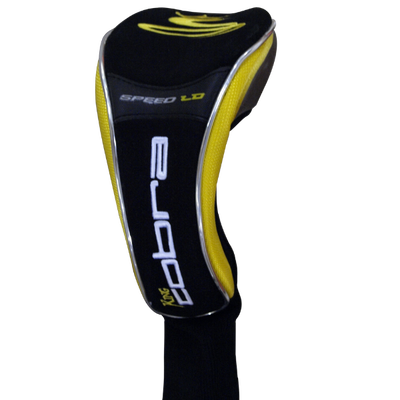 Cobra Speed LD Fairway Wood Headcover (2006)