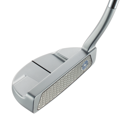 Odyssey Milled Collection #9 Putter