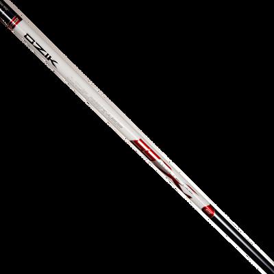 Matrix OZIK 55x4 White Tie OptiFit Shafts