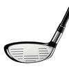 FT-Hybrid Golf Club (2008) - View 4