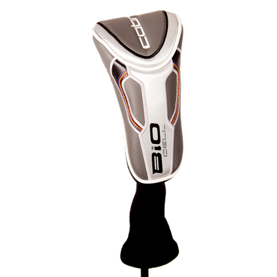 Cobra BIO CELL Fairway Wood Headcovers