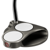 Odyssey White Hot Pro 2-Ball Putter - View 2