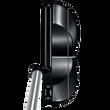 Odyssey Black Series Tour Designs #4 Putter