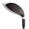 TaylorMade Burner SuperFast 2.0 Rescue Hybrids - View 2
