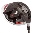 TaylorMade R15 430 Drivers