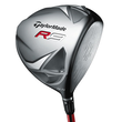 TaylorMade R9 Drivers