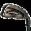 Big Bertha Gold Series Irons - View 3