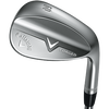Forged Dark Chrome Wedges - View 1