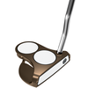 Odyssey White Ice 2-Ball Tour Bronze Putters - View 3