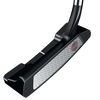Odyssey Metal-X #6 Putter - View 1
