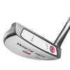Odyssey White Hot XG #9 Putters - View 4