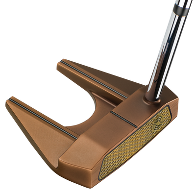 Limited Edition Lucky 777 #7SB Putter
