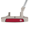 Odyssey Crimson Series 770 Putters - View 2