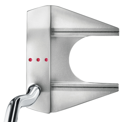 Odyssey White Hot XG 2.0 #7 Putters