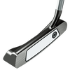 Odyssey White Ice #2 Putter - View 1