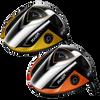 RAZR Fit udesign Drivers - View 5