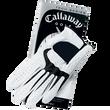 Tech Series Gloves (2007)