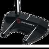 Odyssey Metal-X #7 Putter - View 2