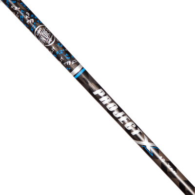 Women's Project X LZ OptiFit Shafts