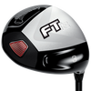 FT-iZ Fairway Woods - View 2
