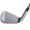 RAZR X Tour Irons - View 2