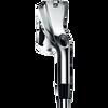 X Hot Irons/Hybrids Combo Set - View 4
