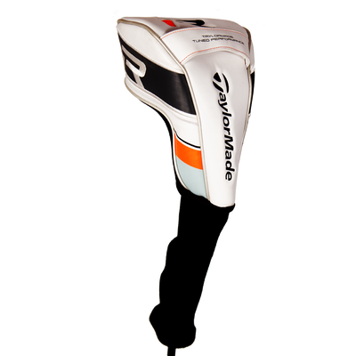 TaylorMade R1 Driver Headcover