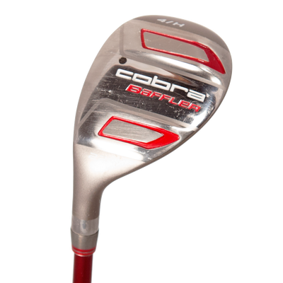 Cobra 2013 Baffler Hybrids 5 Hybrid Ladies/Right