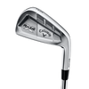 RAZR X Forged Irons - View 1