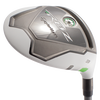 TaylorMade RocketBallz Fairway Woods - View 1