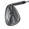 X Series JAWS CC Slate Heavy Wedges - View 1