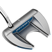 Odyssey White Hot RX V-Line Fang Putter - View 3