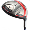 Nike Victory Red Tour Drivers - View 1