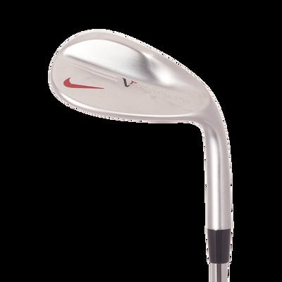 Nike VR X3X Toe Sweep Wedges